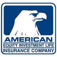 American Equity Investment Life Insurance Company Logo Los Angeles