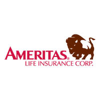 Ameritas Life Insurance Corporation Logo in Los Angeles