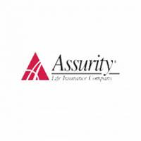 Assurity Insurance Logo Los Angeles