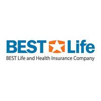 Best Life & Health Insurance Company Logo Los Angeles