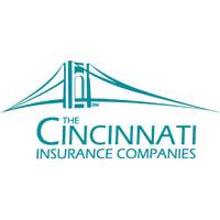 The Cincinnati Insurance Companies Logo Los Angeles