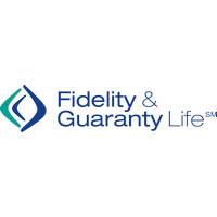 Fidelity & Guaranty Life Insurance Company Logo Los Angeles