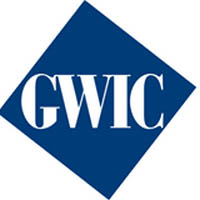 GWIC Insurance Logo Los Angeles