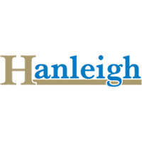 Hanleigh Insurance Logo Los Angeles