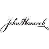 John Hancock Insurance Logo Los Angeles