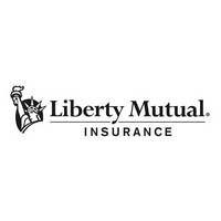 Liberty Mutual Insurance Logo Los Angeles