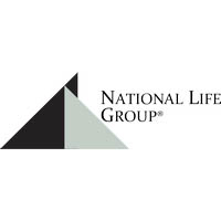 National Life Group Logo Los Angeles