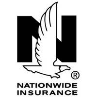 Nationwide Insurance Logo Los Angeles