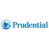 Prudential Insurance Logo Los Angeles