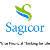 Sagicor Insurance Logo Los Angeles