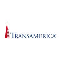TransAmerica Insurance Logo Los Angeles