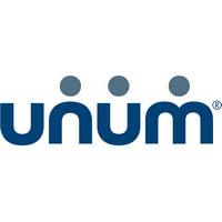 UNUM Insurance Logo Los Angeles Agency